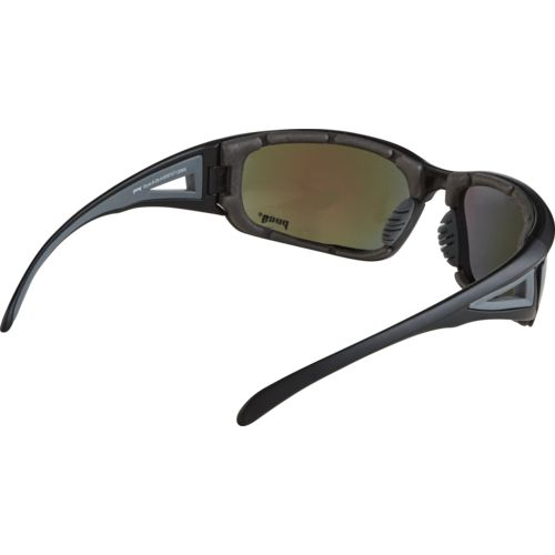 PUGS Elite Series Active Sport Sunglasses - view number 3