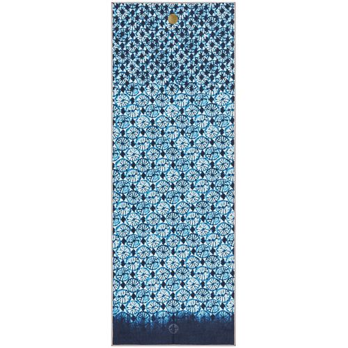 Manduka Yogitoes Skidless Mat Towel - view number 1
