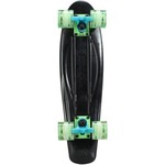 Kryptonics Originals 22.5 in Complete Skateboard - view number 1