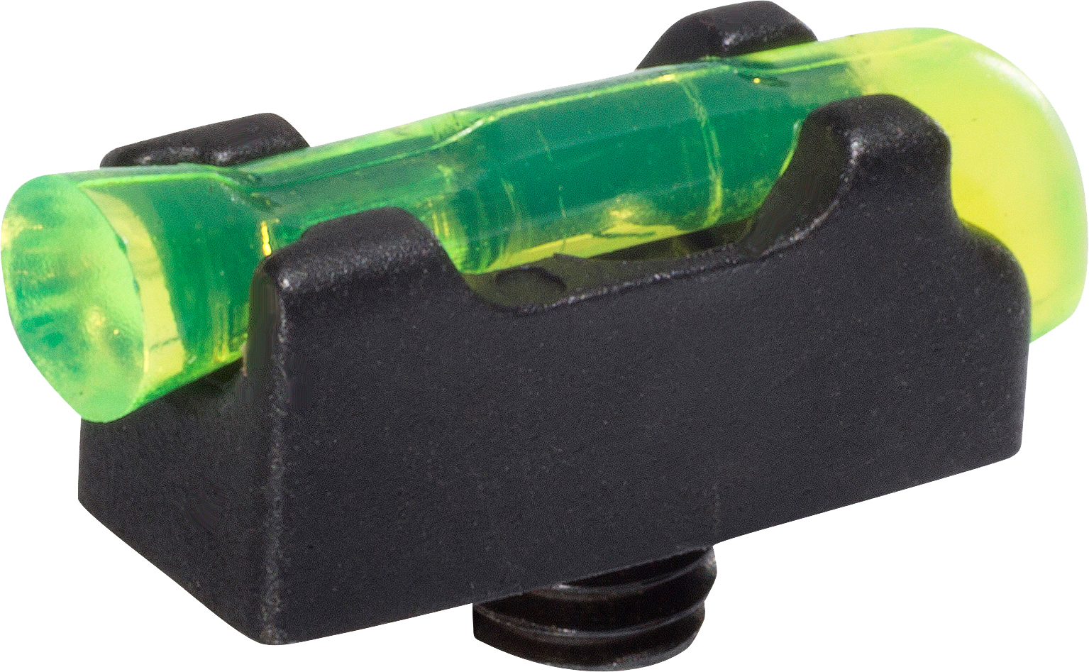HIVIZ Shooting Systems Spark III Front Bead Shotgun Sight - view number 1
