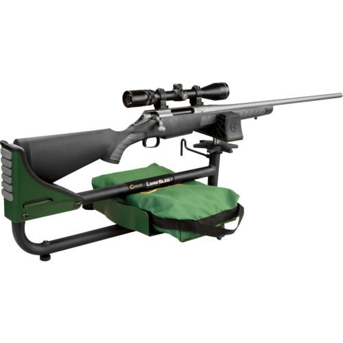 Caldwell Lead Sled 3 Shooting Rest - view number 4
