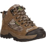 Magellan Outdoors Boys' Run N Gun II Hunting Boots - view number 2