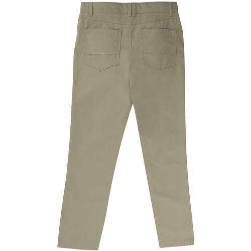 French Toast Boys' Slim-Fit 5-Pocket Pant - view number 2