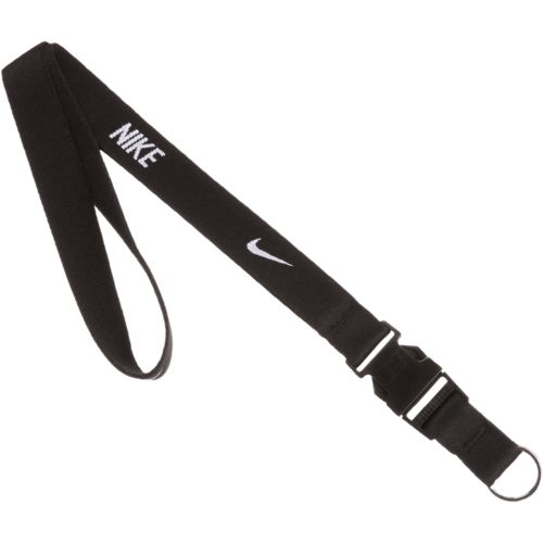 Nike™ Lanyard - view number 1