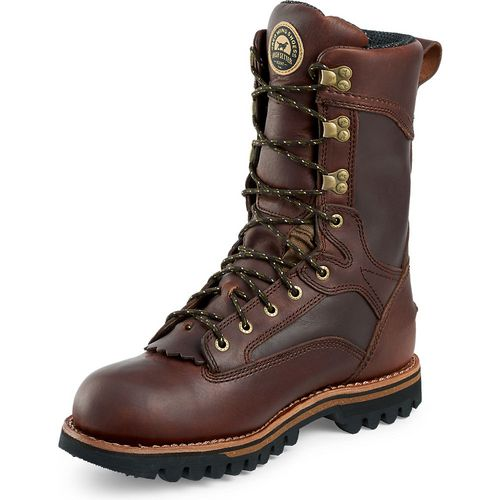 Irish Setter Men's Elk Tracker Hunting Boots - view number 3