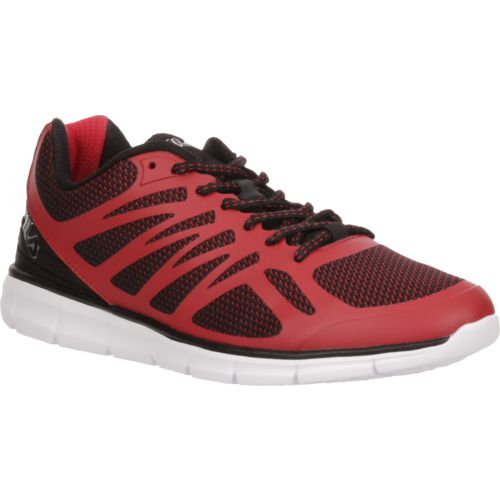 Fila™ Men's Memory Speedstride TN Training Shoes - view number 2