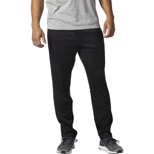 adidas Men's Sport ID Track Pant - view number 4