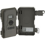 Stealth Cam PX 10.0 MP Infrared Game Camera - view number 2