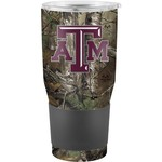 Boelter Brands Texas A&M University 30 oz Ultra Tumbler - view number 1