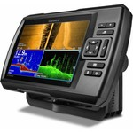 Garmin STRIKER™ 7sv CHIRP Sonar/GPS Fishfinder Combo - view number 7