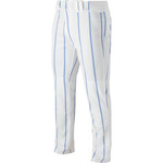 Mizuno Men's Pro Pinstripe Baseball Pant - view number 1