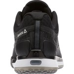Reebok Men's JJ II Everyday Focus Training Shoes - view number 4