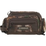 Magellan Outdoors Camo Toiletry Bag - view number 1