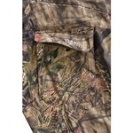 Magellan Outdoors Men's Hill Country Twill Pants - view number 7