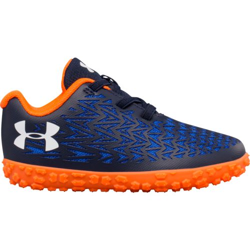 Under Armour Toddlers' ClutchFit Road Hugger Running Shoes - view number 1