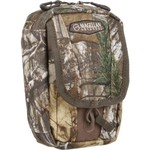Magellan Outdoors Hunting Pack Organizer - view number 2