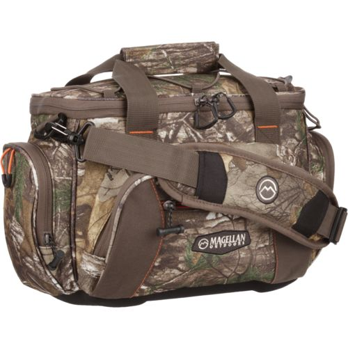 Magellan Outdoors Gear Bag - view number 2