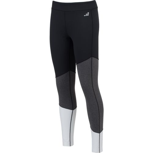BCG Women's Spliced Training Legging - view number 3