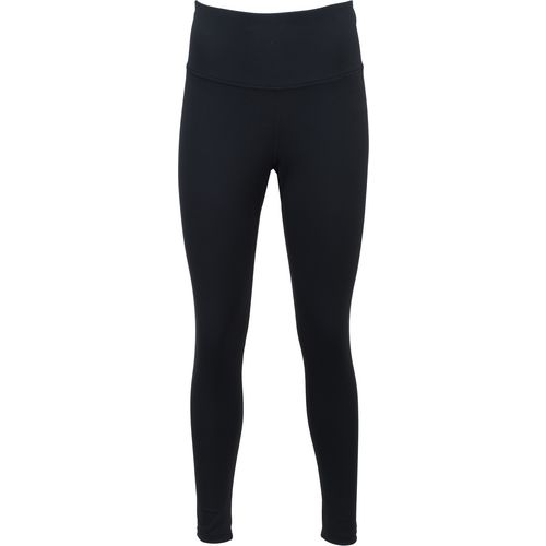 Reebok Women's Speedwick High-Waist Legging