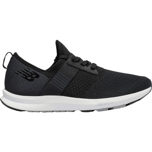 New Balance Vazee Agility Training Sneaker - Wide Width Available 39yfbghvs