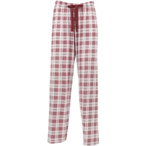 Display product reviews for Canyon Trail Women's Pine Cone Lounge Pant