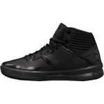 Under Armour Men's Lockdown 2 Basketball Shoes - view number 1