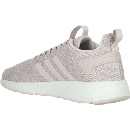 ... adidas Women's Questar BYD Shoes - view number ...