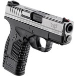 Springfield Armory XD-S Single Stack 9mm Luger Pistol - view number 7