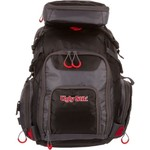 Ugly Stik Tackle Backpack - view number 3