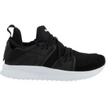 PUMA Men's Tsugi Blaze Running Shoes - view number 3