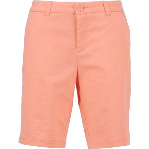 Display product reviews for BCG Women's Roughin' It Bermuda Short