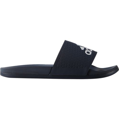 adidas Men's Adilette Supercloud Plus Slides