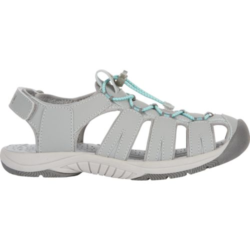 Display product reviews for Magellan Outdoors Women's Sequoia Sandals