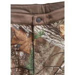 Magellan Outdoors Men's Mesa Softshell Pant with Scent Control - view number 3