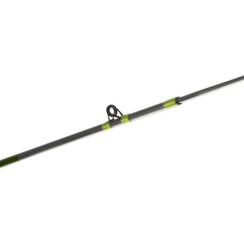 Shakespeare Catch More Fish Youth ML Spincast Rod and Reel Combo - view number 1