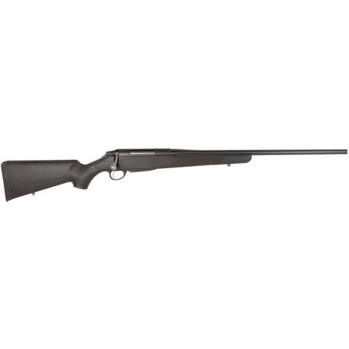 Tikka T3x Lite Bolt .270 Winchester Bolt-Action Rifle - view number 1