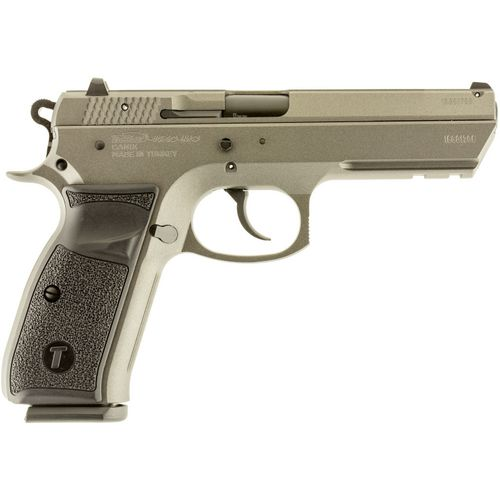Display product reviews for Tristar Products T-120 9mm Luger Pistol
