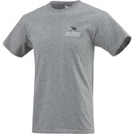 Southern Heritage Men's General Cotton T-shirt - view number 1