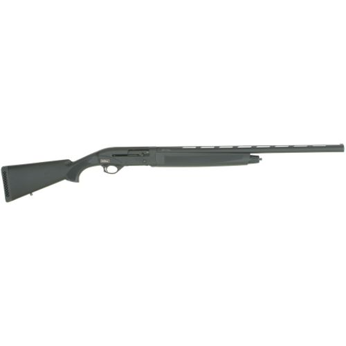Tristar Products Viper G2 Synthetic 12 Gauge Semiautomatic Shotgun