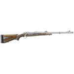 Ruger Guide Gun .300 Ruger Compact Magnum Bolt-Action Rifle - view number 1