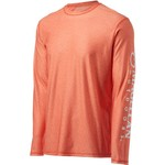 Magellan Outdoors Men's Realtree Fishing CoolCore Reversible Long Sleeve T-shirt - view number 3