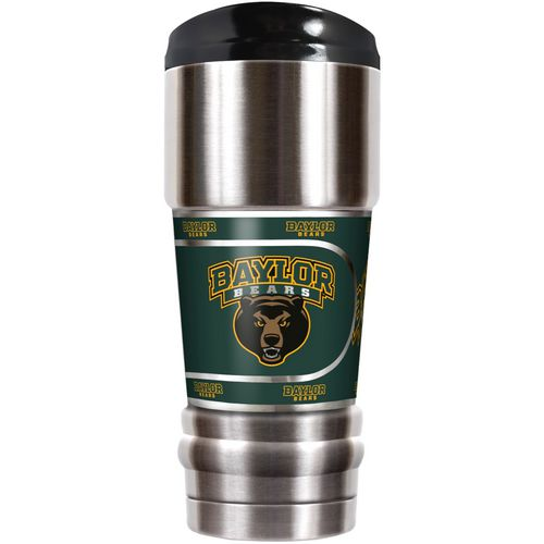 Great American Products Baylor University MVP 18 oz Travel Tumbler