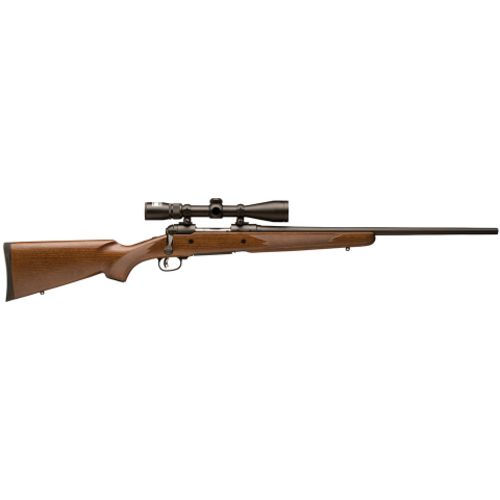 Savage Arms 10/110 Trophy Hunter XP .223 Remington Bolt-Action Rifle - view number 1