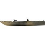 Heritage Angler 10 SI 10 ft Sit-In Angler Kayak - view number 1
