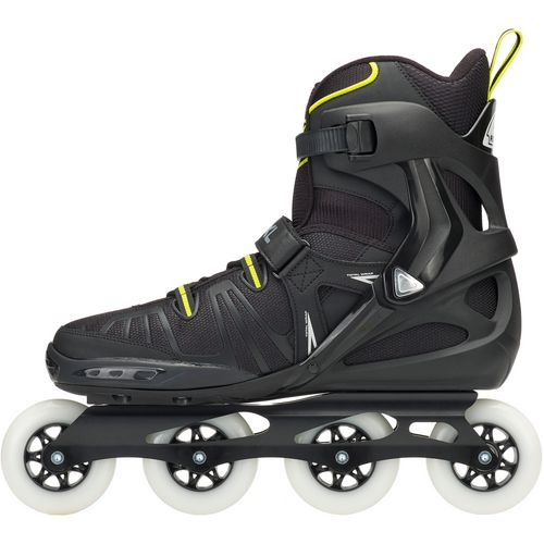 Rollerblade Adults' RB XL In-Line Skates - view number 1