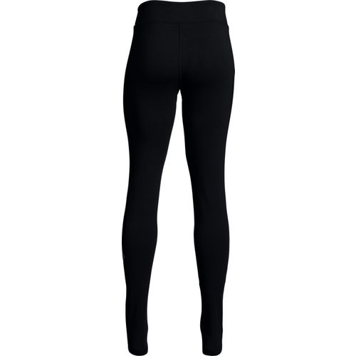 Under Armour Girls' Favorite Knit Leggings - view number 2