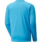 Columbia Sportswear Toddler Boys' PFG Terminal Tackle Shirt - view number 1