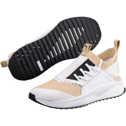 PUMA Women's TSUGI Jun Running Shoes