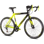 Ozone 500 Men's RS3000 21-Speed Road Bicycle - view number 1