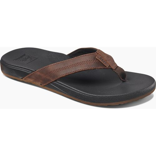 Reef Men's Cushion Bounce Phantom LE Sandals - view number 2